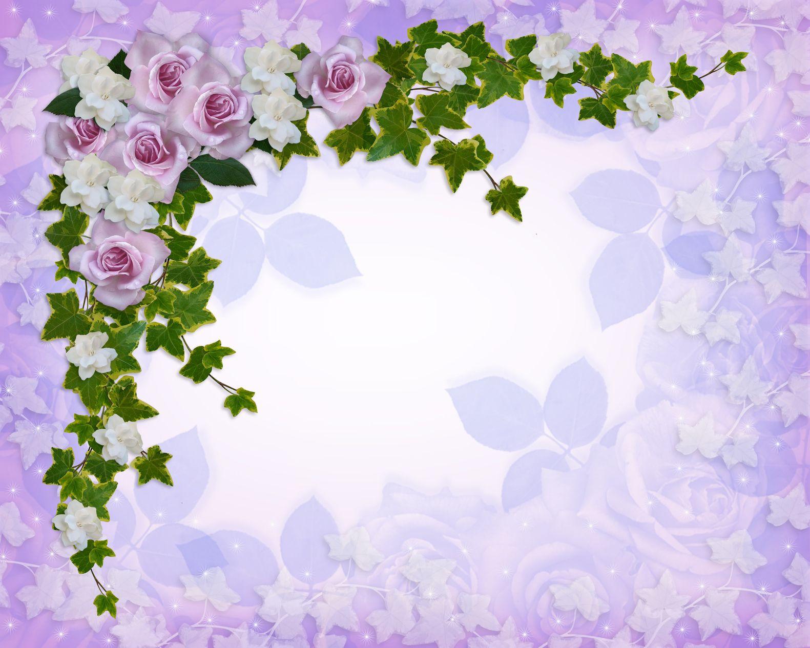Pin de Ale Correa en mensajeros  Pinterest  Mensajero y Flores