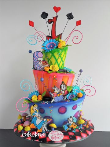Stupendous Page 2 Celebration Cakes Cakelava Kailua Oahu Hawaii Custom Funny Birthday Cards Online Elaedamsfinfo
