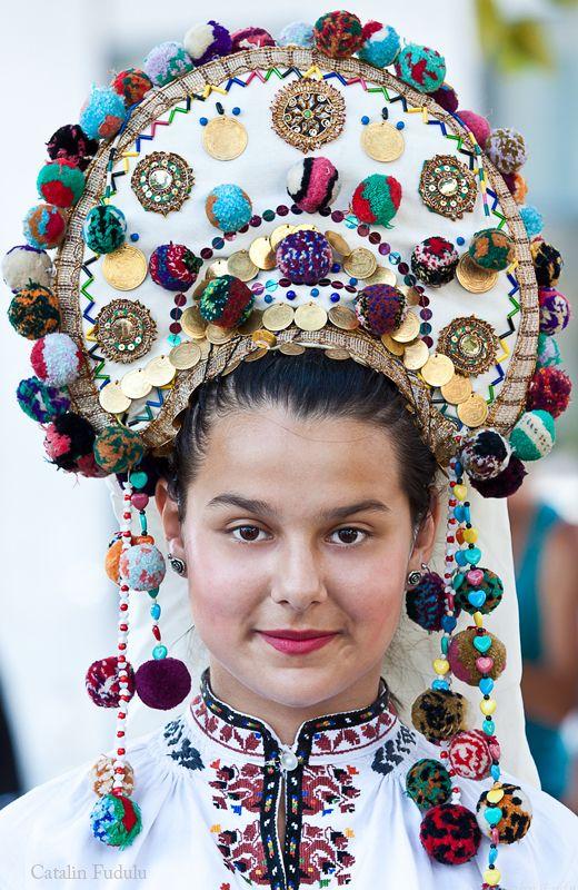 80 Best Bulgarian Beauties images | Most beautiful women ...  |Bulgarian Hair Fashion