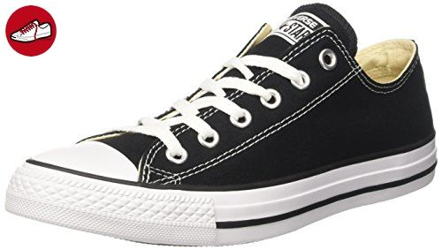 NEU HERRENSCHUHE TRAINERS SNEAKERS CONVERSE CHUCK TAYLOR ALL STAR M9166C