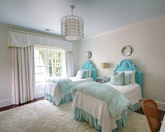 Bedroom Light Fixtures > PierPointSprings.com