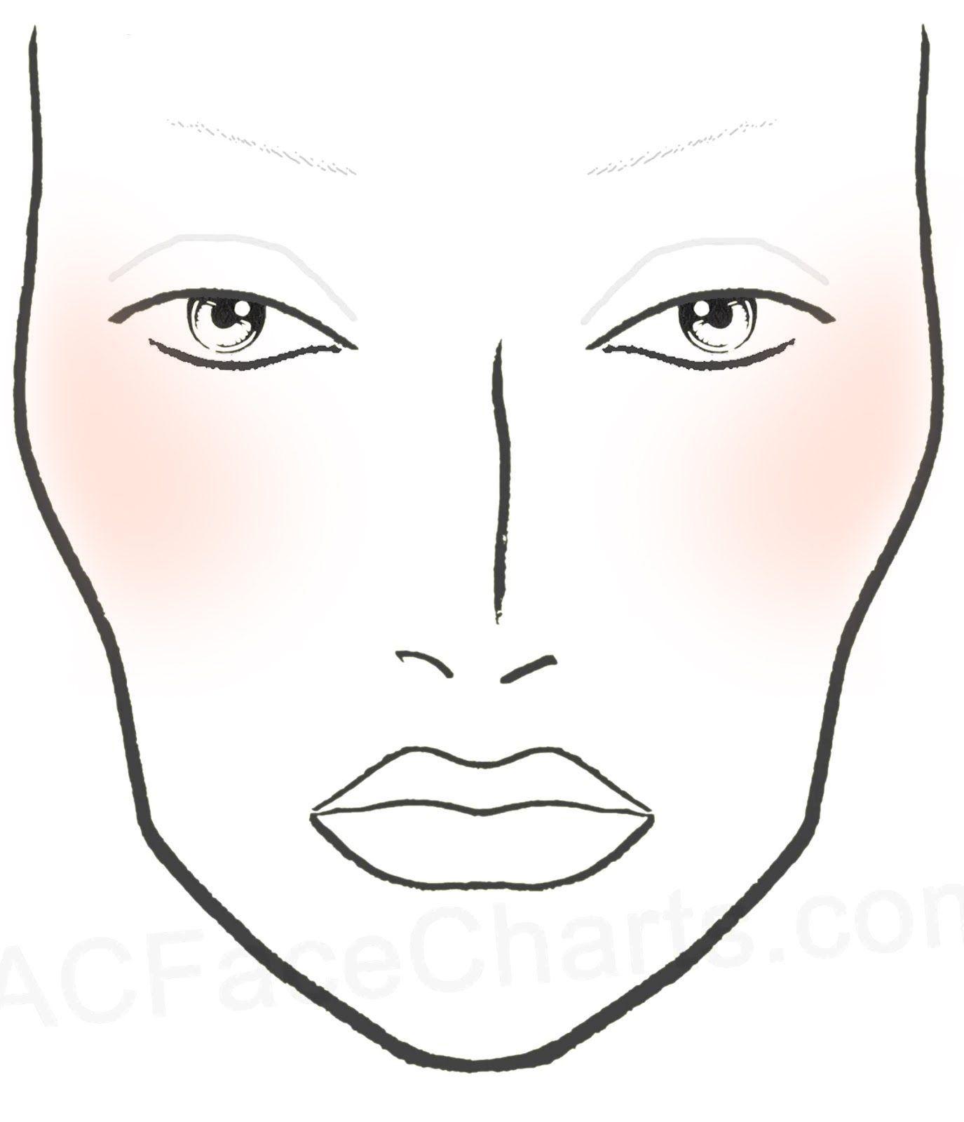 Pin On Eyeshadow Makeup Beauty