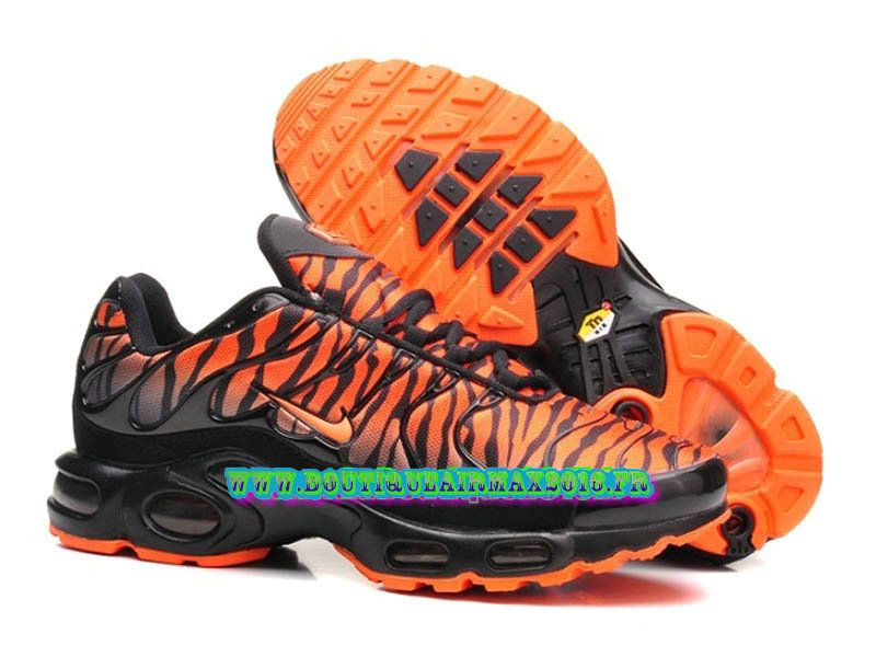 chaussures pas cher nike tn