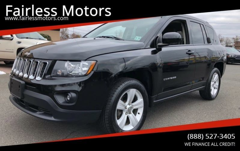 Used Jeep Compass For Sale In Fairless Hills Pa Jeep Compass Used Jeep Cars For Sale Used