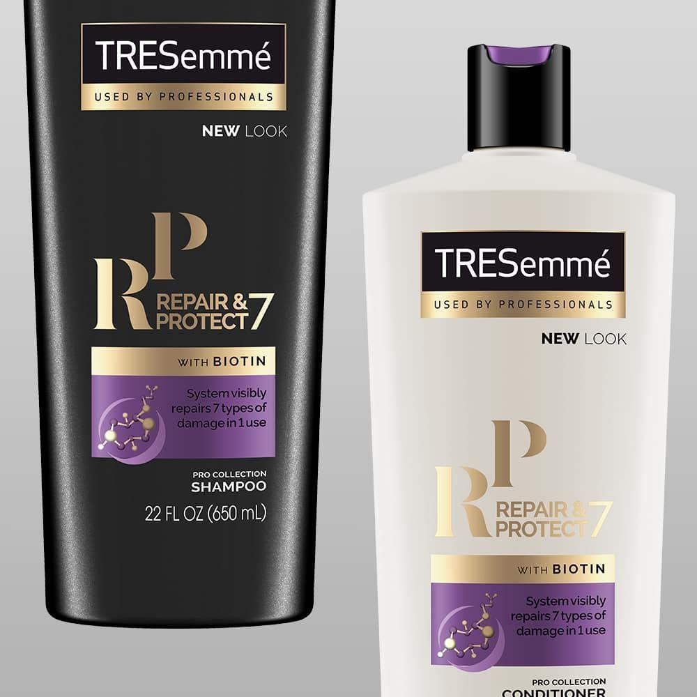 Shop Tresemme Hair Care In 2020 Hair Care Brown Blonde Hair Black Hair Blue Eyes