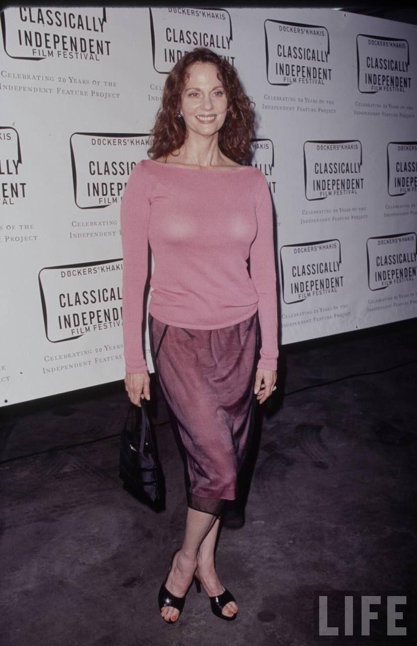 Amanda Abbington (born 1974),Tami Sagher Erotic clip Anna Popplewell,Meagan Tandy