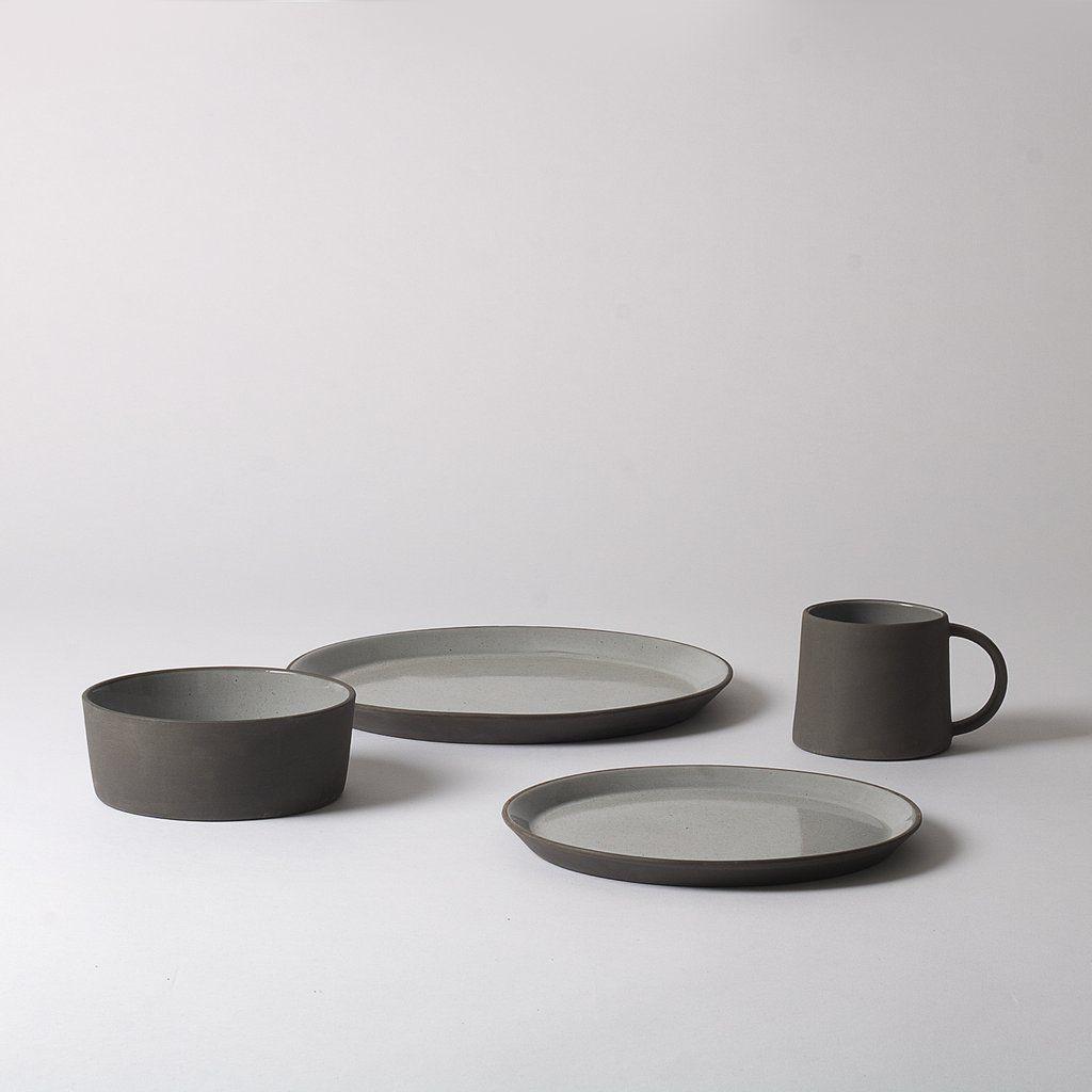 Aska Dinnerware Set Vaunt Design Scandinavian Dinnerware Dinnerware Set Modern Tableware Design