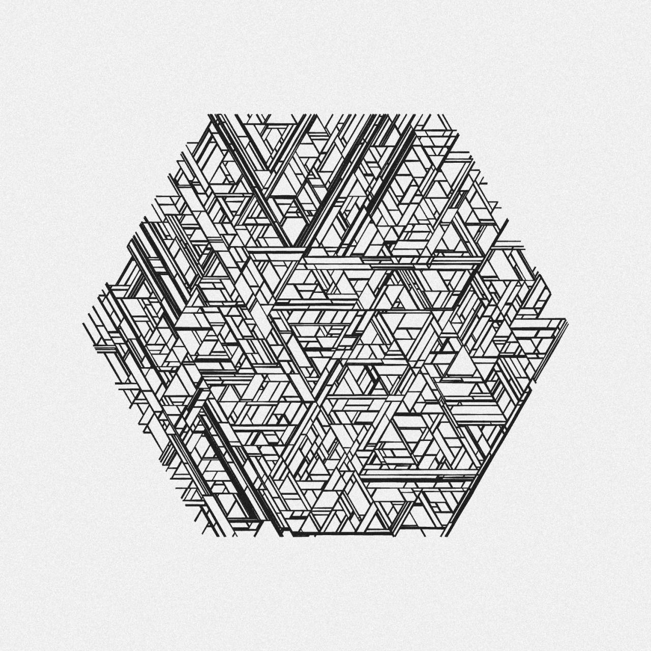 бесплатно лучшие картинки сложности в геометрии еня заблокировали пришлось