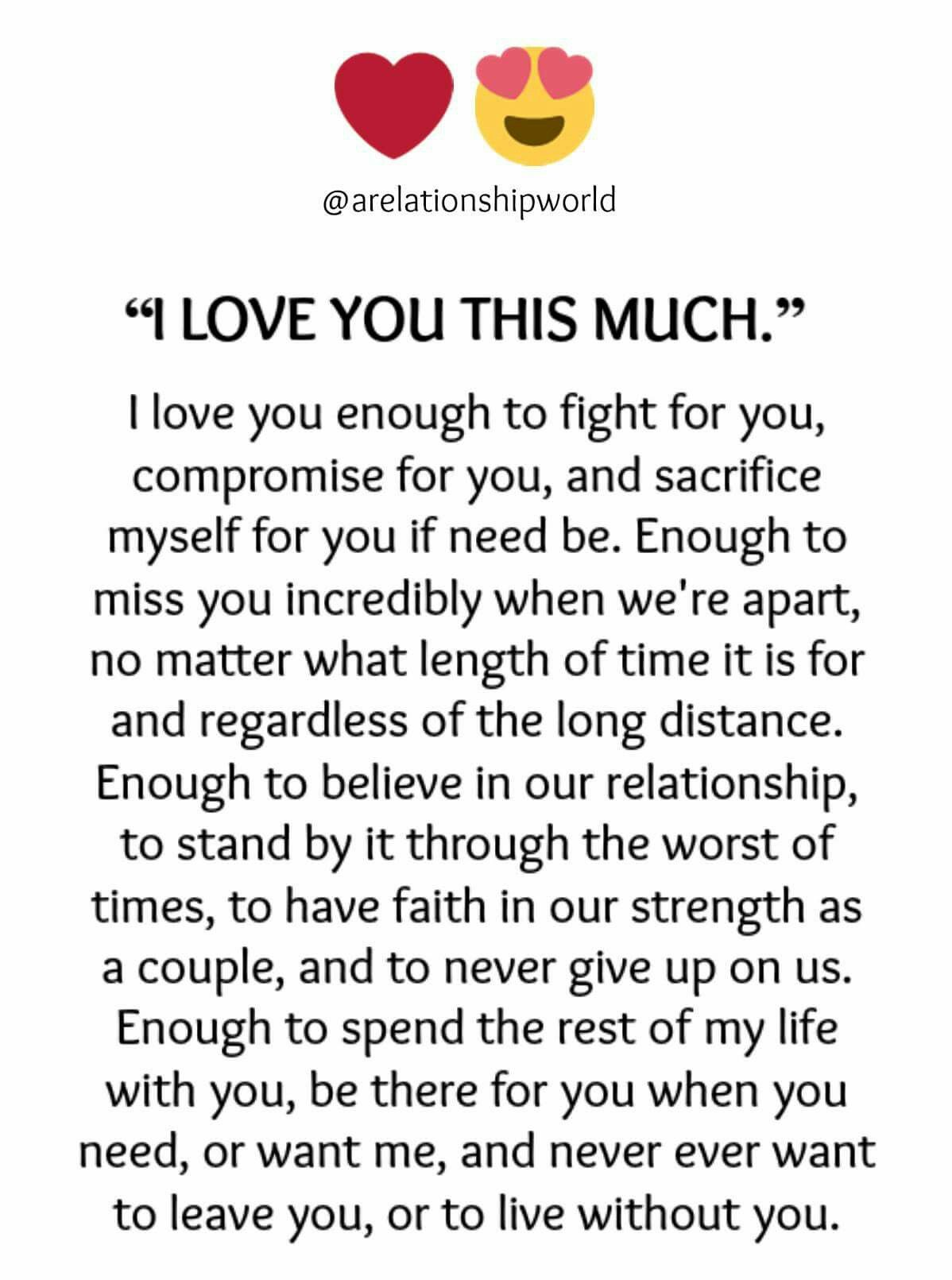 No Doubt In My Mind That I D Kill For You Love Quotes Funny Romantic Quotes Real Relationship Quotes