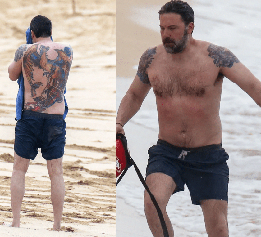 Here We Are Talking About Tattoo Fails And Specially Worst Celebrity Tattoos Of All Time Our List Compri Celebrity Tattoos Celebrity Tattoos Male Tattoo Fails
