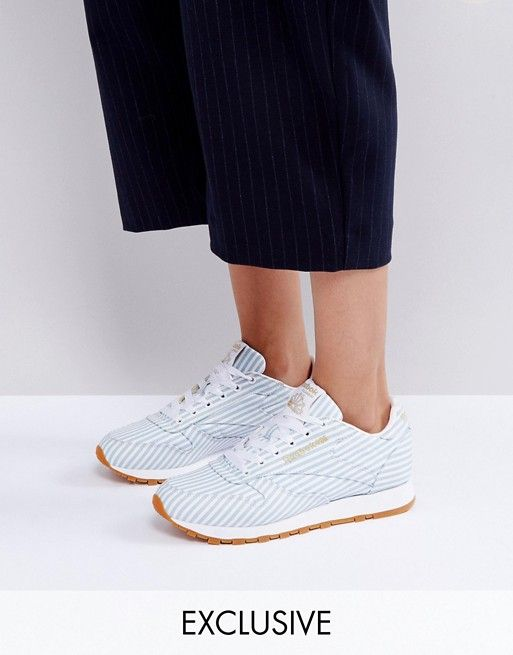 wholesale dealer 5ba81 e0cba Womens Fashion · Jumpers · Discover Fashion Online Classic Leather,  Baskets, Asos, White Shop, Adidas Sneakers,