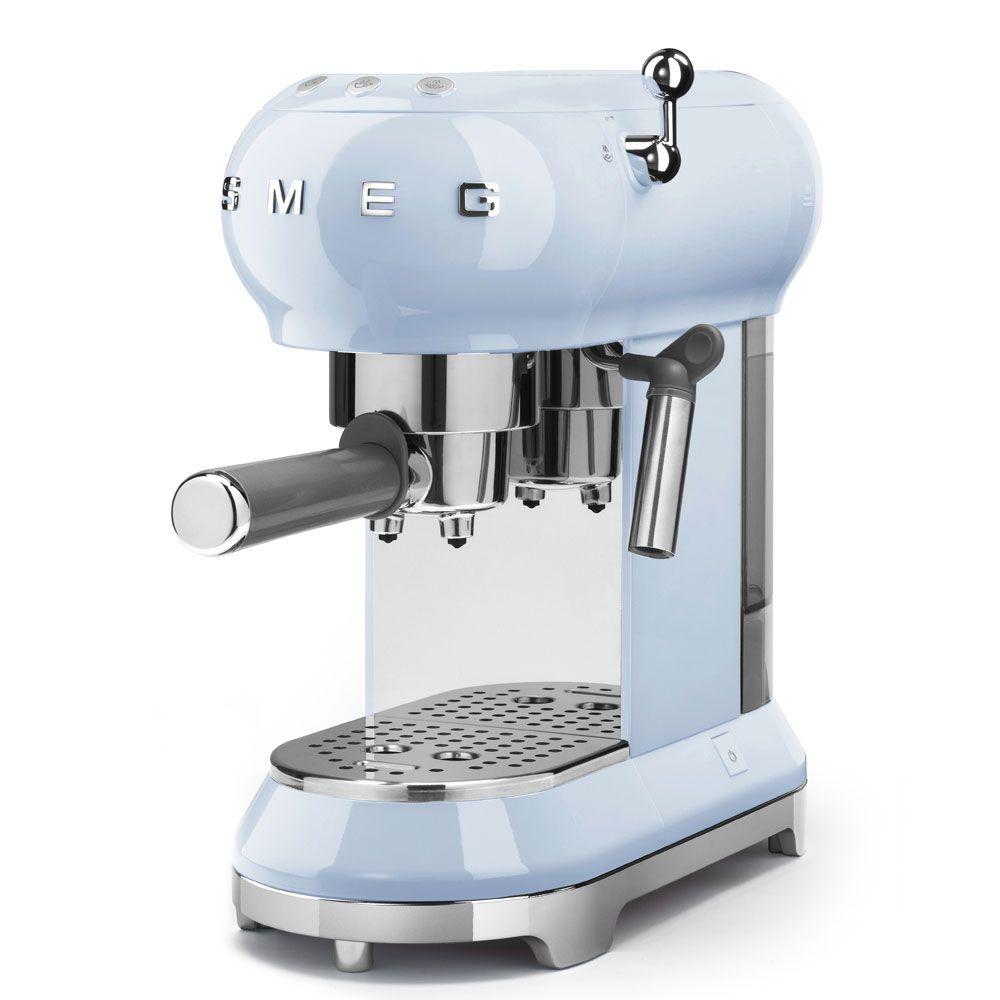Cafetera: 1L de capacidad de agua, Placa calienta tazas, Programable ...