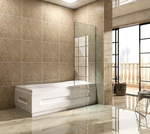 Bathroom tapware image by The Bathroom Outlet Perth on www ...