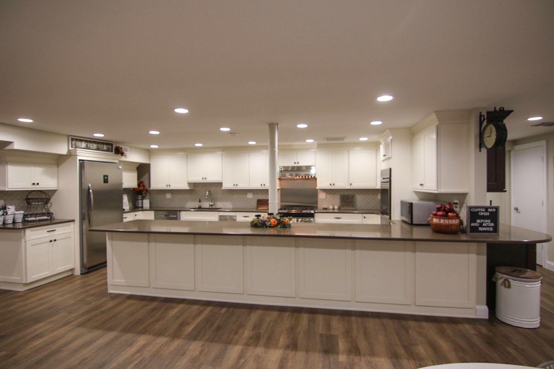 Openconceptkitchen Openconceptliving Openconcepthome Interiordesign Kitchenisland Kitchenislandseating K Kitchen Renovation Home Kitchens Kitchen Design