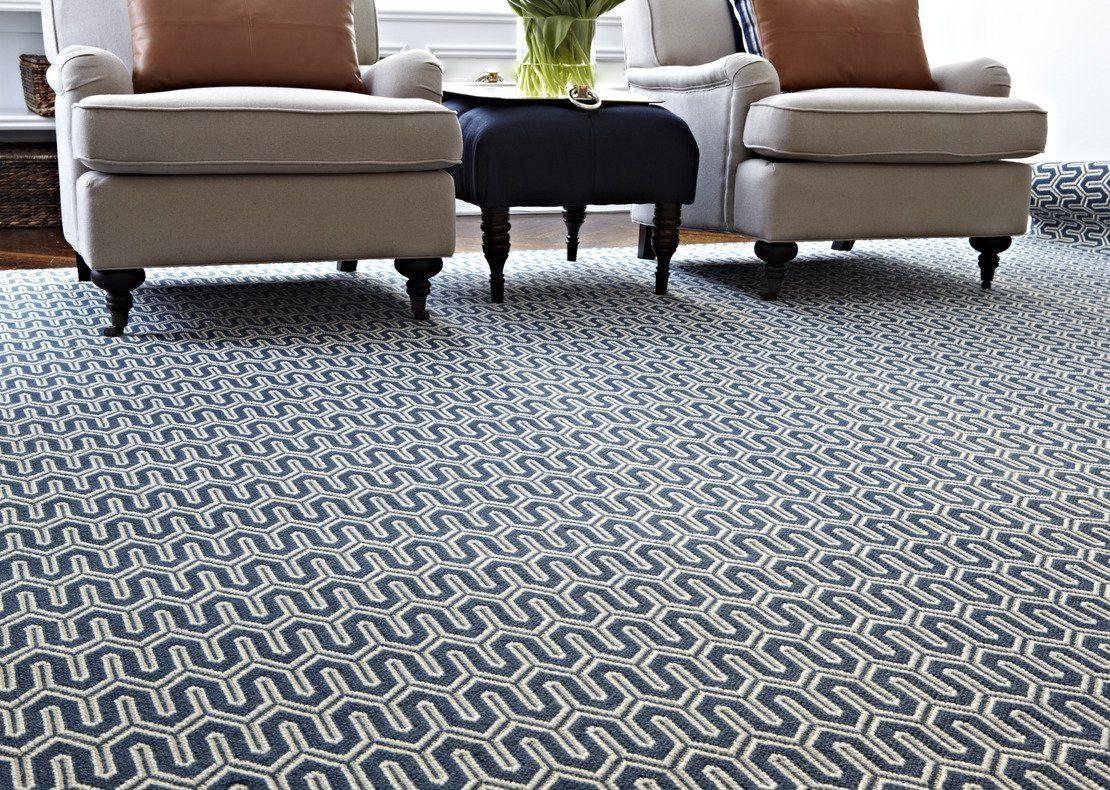 Room Scene Gallery In 2020 Stanton Carpet Patterned Carpet Rugs On Carpet #patterned #carpet #living #room