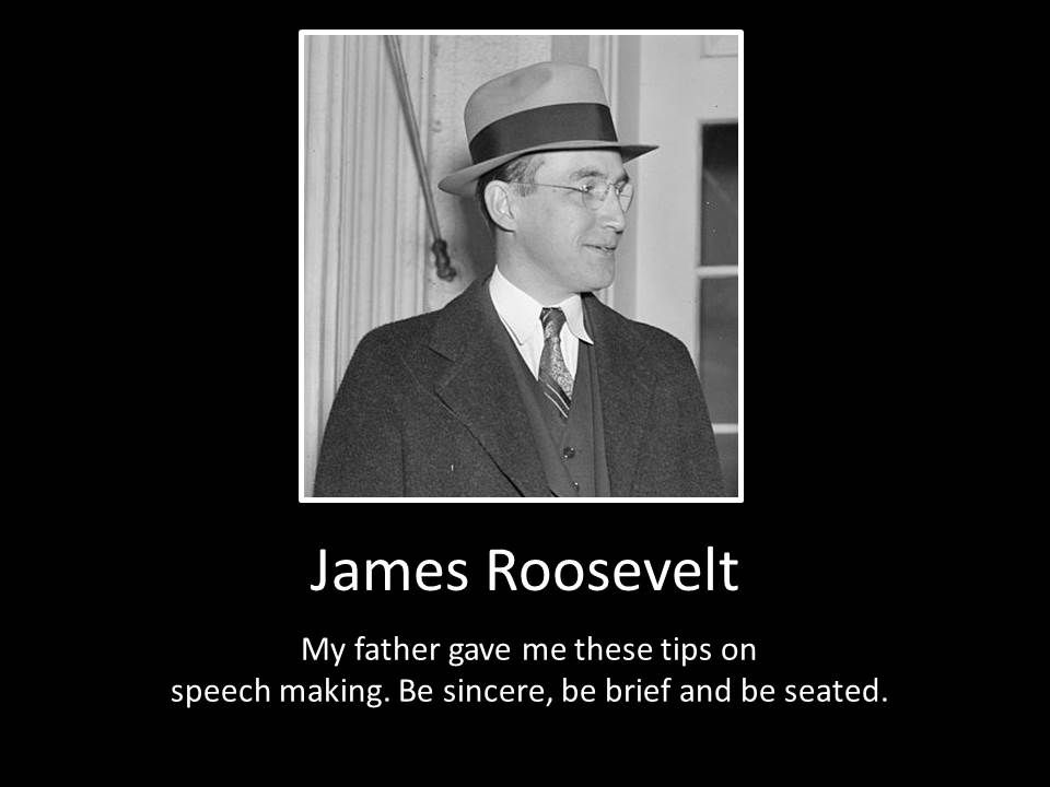 Quotes About Public Speaking Prepossessing 68 Best Speaking Quotes Images On Pinterest  Meaningful Quotes