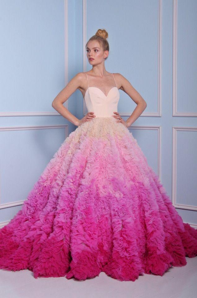 hot pink wedding dresses,Hot Pink Wedding Dress, Hot Pink Wedding Dresses,