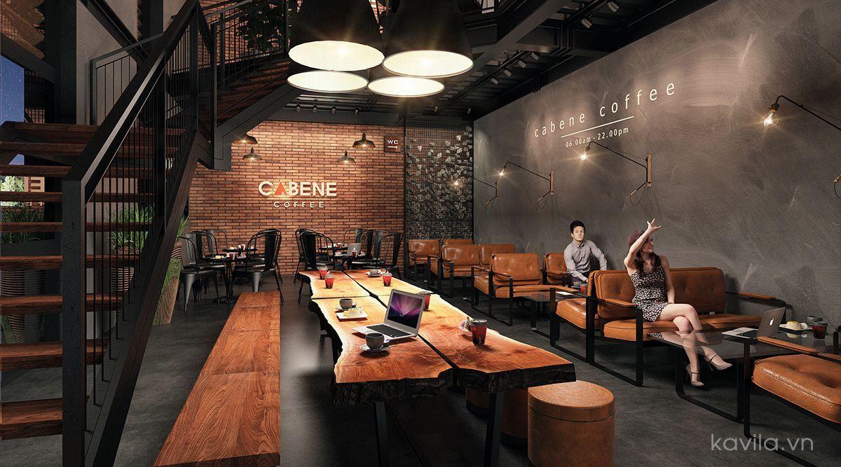 Результат пошуку зображень за запитом cafe restaurant design bussiness plan