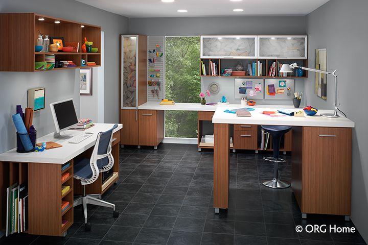 Garage Cabinets, Floor Coatings, Closet Organization Salt Lake City, Utah  Organized Solutions