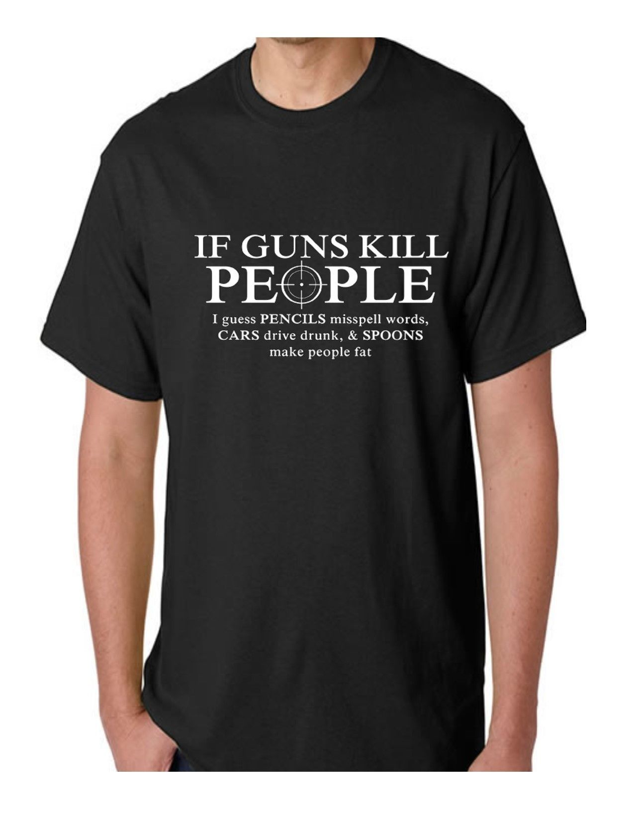 Pin by Wright on Shop Our Pins! 2nd amendment t