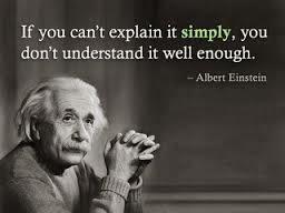 Kata Kata Bijak Tokoh Dunia Bahasa Inggris Healthy Life Di 2020 Einstein Kutipan Bersejarah Bijak