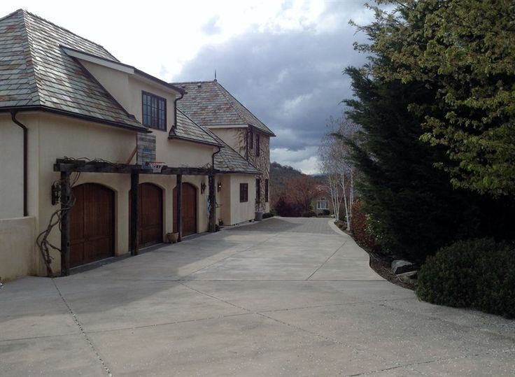 jack arnold carriage house - Yahoo Search Results Yahoo Image Search Results