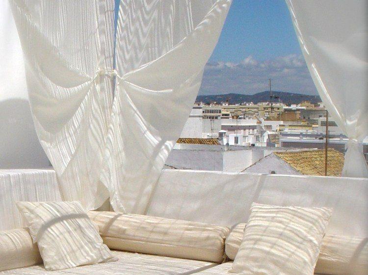 Convento Olhao Algarve hotel charming