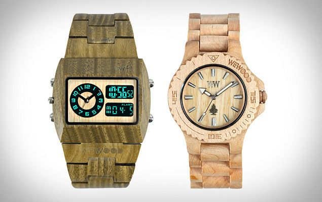 Wewood Watches Wooden Watch Wood Watch Watches