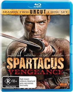 spartacus blood and sand download in tamil