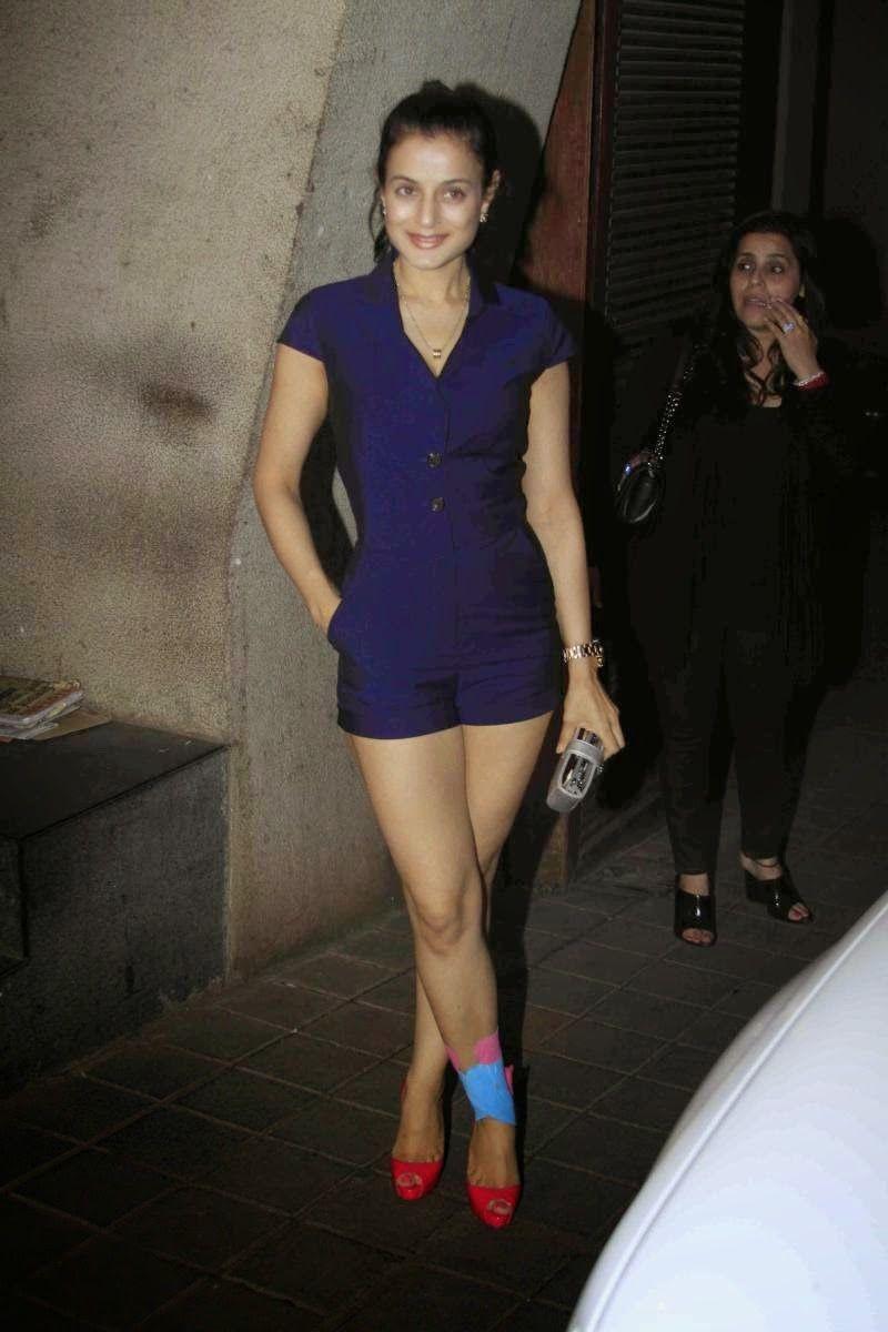 7 january birthday indian celebrity fashion