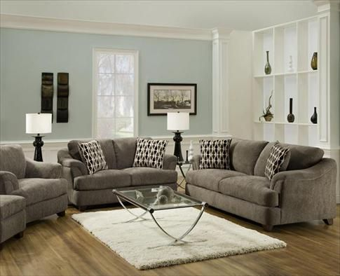 Nebraska Furniture Mart Sofa Furniture City Living Room Grey Living Room Sets New corinthian inc living room