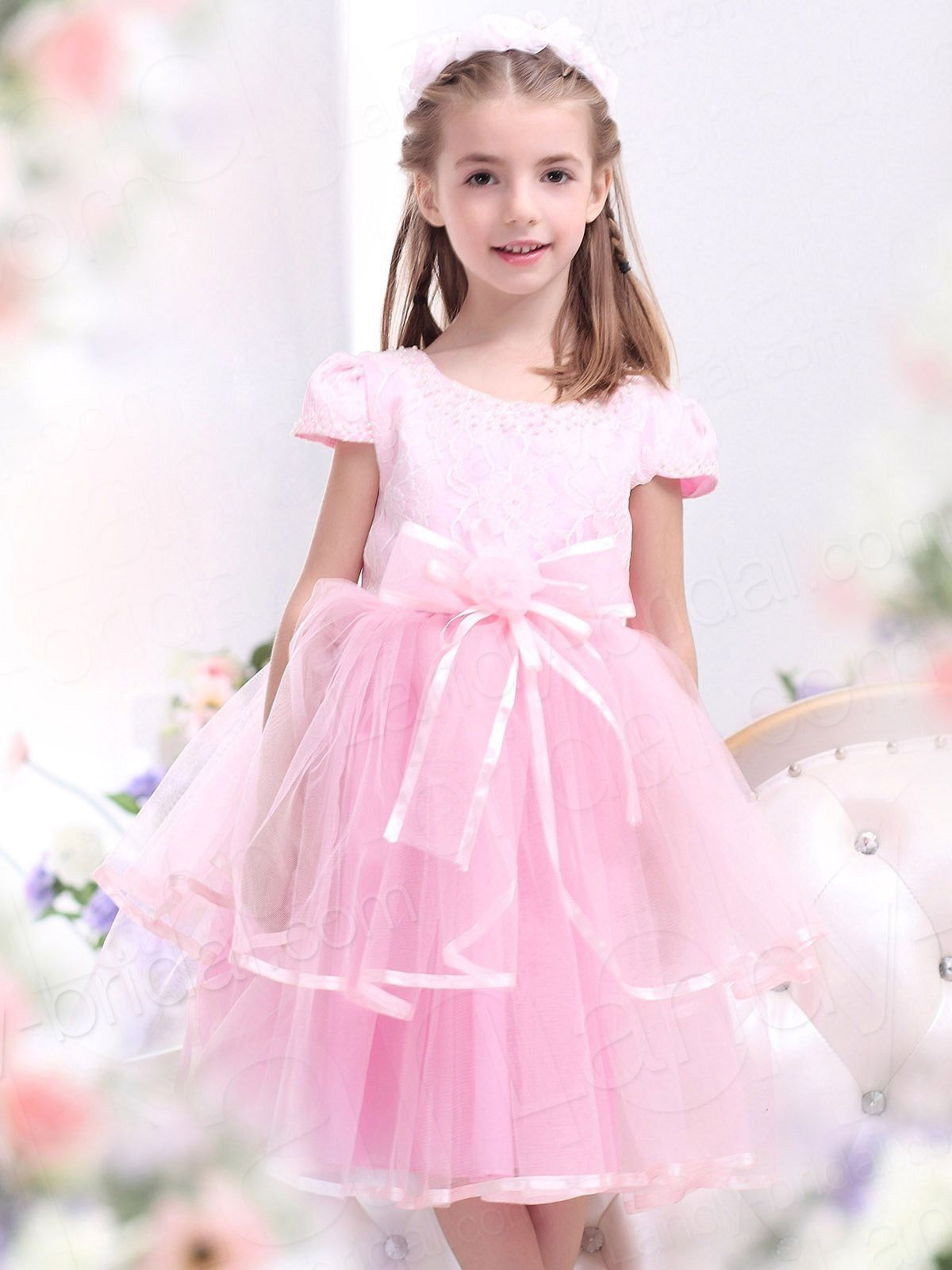 78  images about Pink for Girls on Pinterest - Cute little girls ...