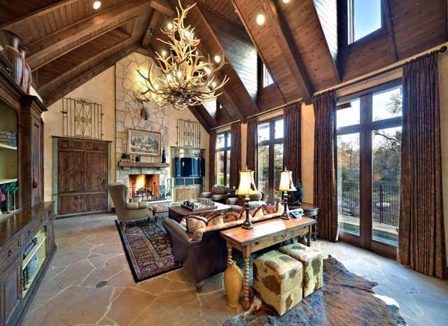 igns dallas, fort worth luxury home builder houston luxury home