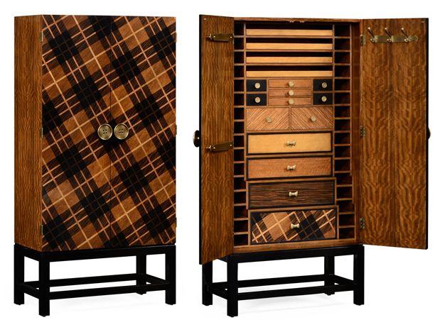 Alexander Julian  Extraodinary Furniture Decor  Pinterest Impressive Alexander Julian Dining Room Furniture Design Inspiration