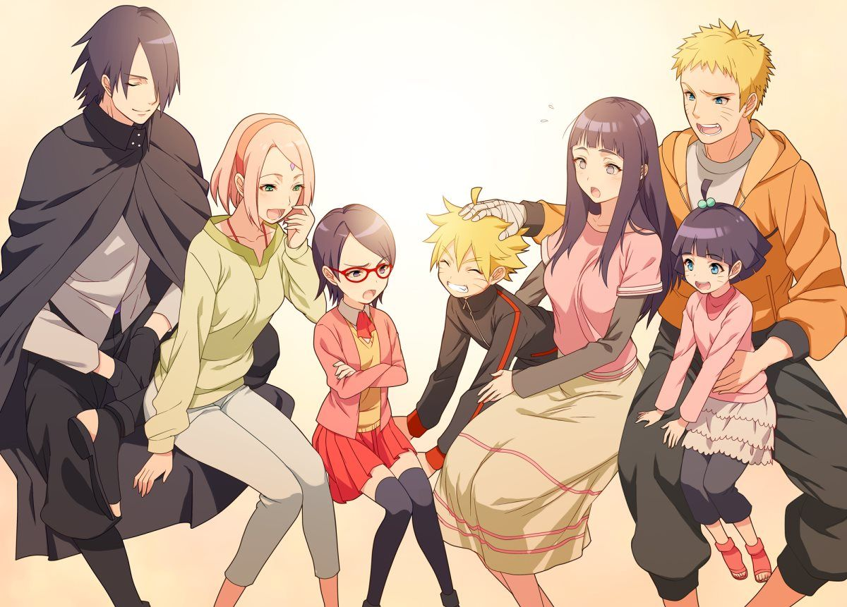 Naruto Hinata Hentai Fa Dce De Bbaf