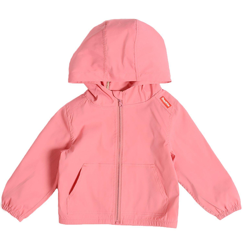 Nanny Mcphee Baby Jackets Unisex Kids Trench Coat Wind Hooded Outerwear 8 12m 1 7t Baby Boys Girls Material Pol Hooded Outerwear Kids Trench Coat Baby Jacket [ 1500 x 1500 Pixel ]