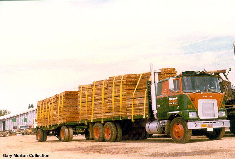 Photo Album - Lumber One LLC