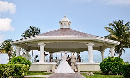 Plan Your Wedding Or Vow Renewals