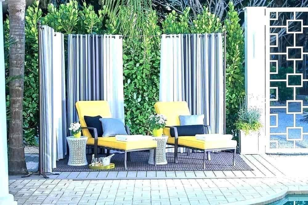 15+ Smart Concepts How to Make Backyard Privacy Landscaping Ideas  #privacylandscaping