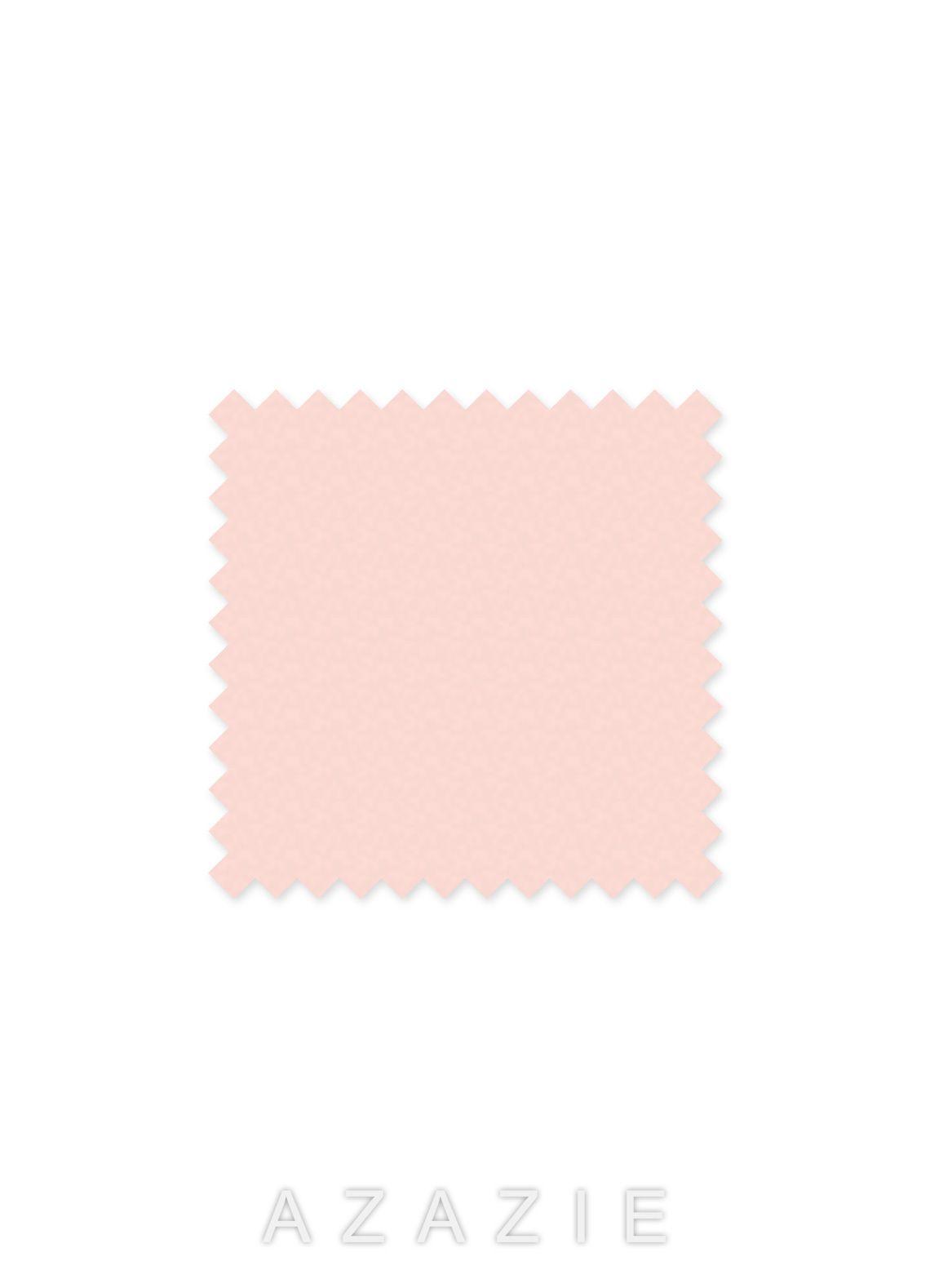 Pearl Pink Azazie Swatches - Bridesmaids & Wedding Party   Azazie
