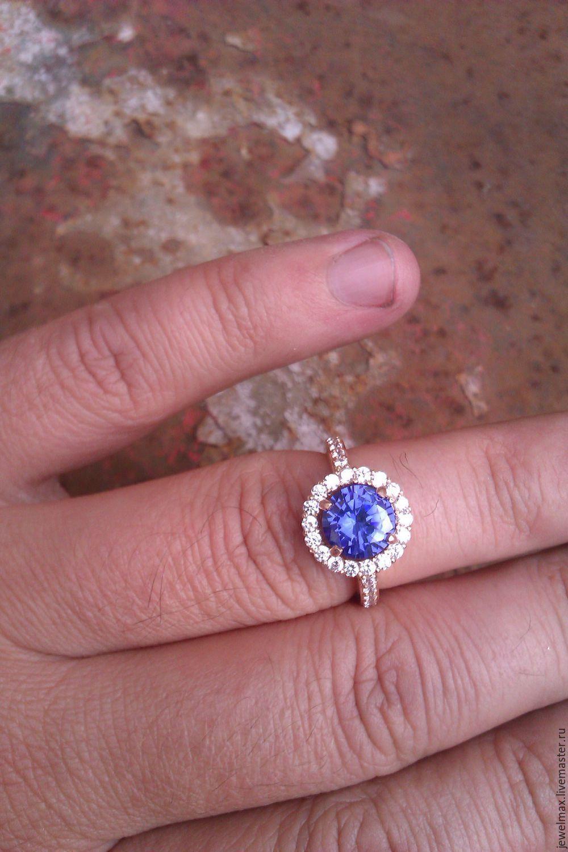 Купить кольцо \