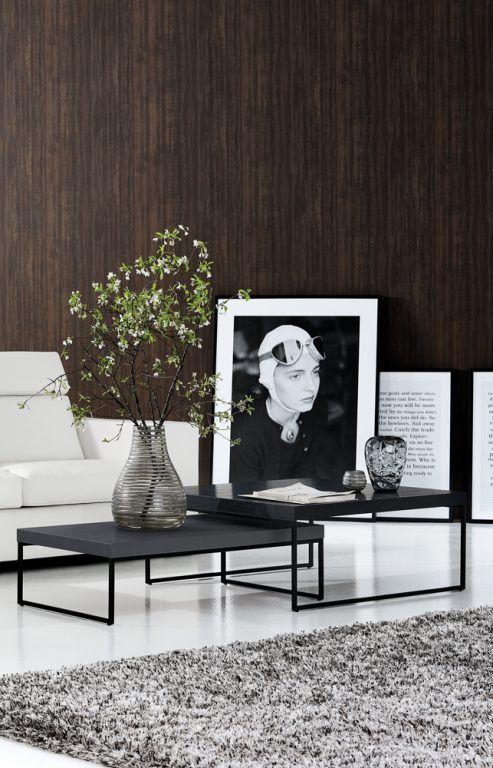Couch- und Beistelltische von BoConcept Einrichtungsstile - schöne bilder fürs wohnzimmer