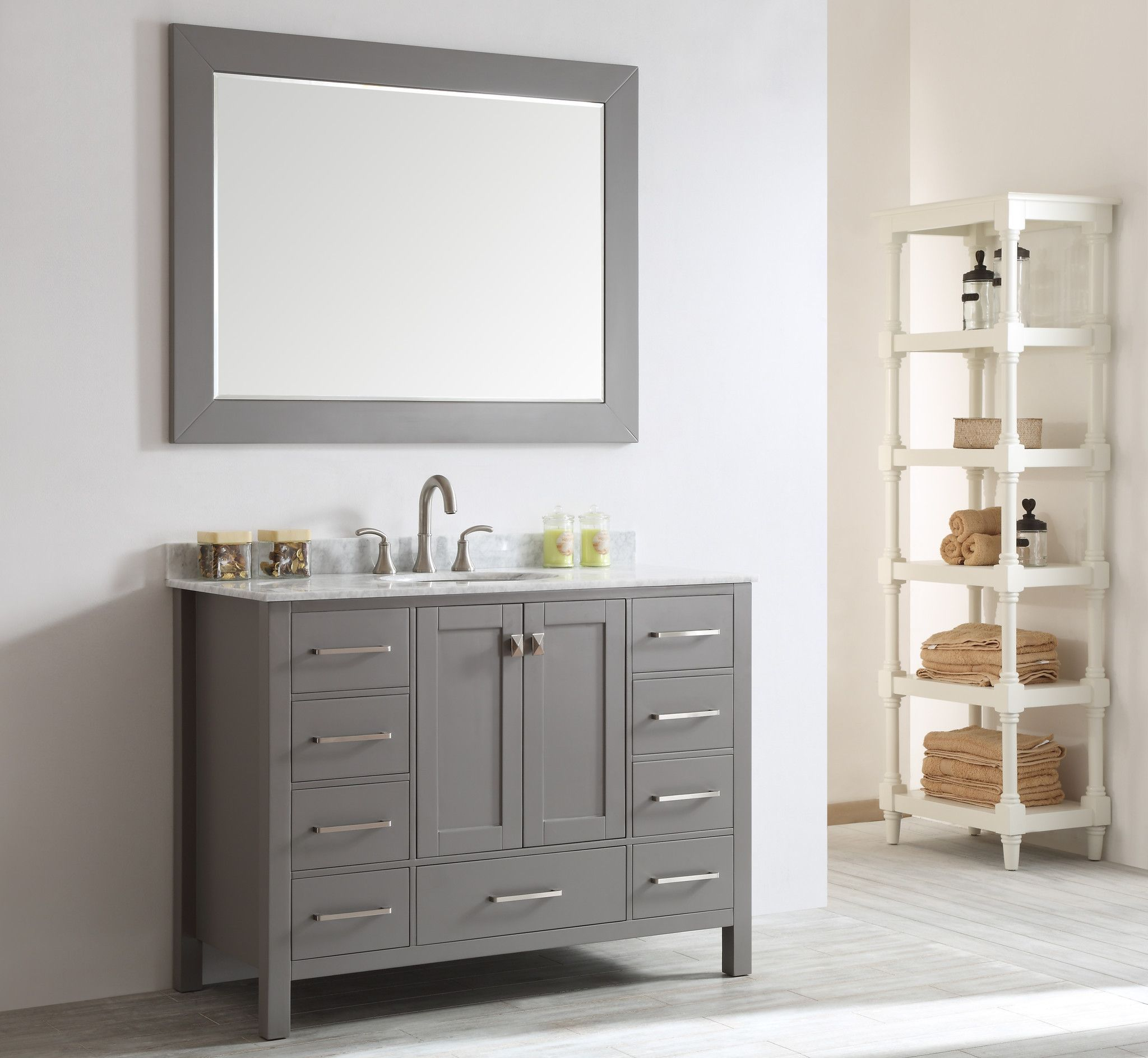 with fresca top image extended bathroom of white double sink inch vanity oxford
