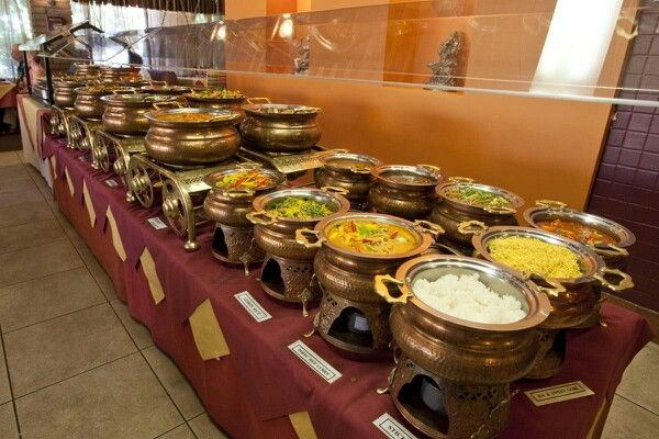 Wedding And Event Food Catering Services In Trichy Tamilnadu Wedding Video Photography In Trichy Tamilnadu Indian Food Recipes Buffet Food Indian Wedding Food