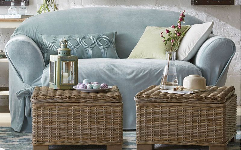 Lovely How To Measure Slipcovers: Bought A Sofa You Love Only To Find Out That The