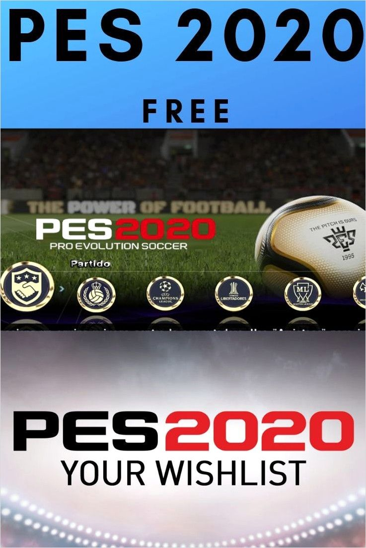 4k Wallpapers Pes 2020 in 2020 (With images) Game