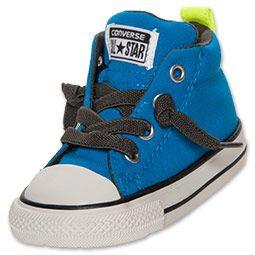 boys toddler converse shoes