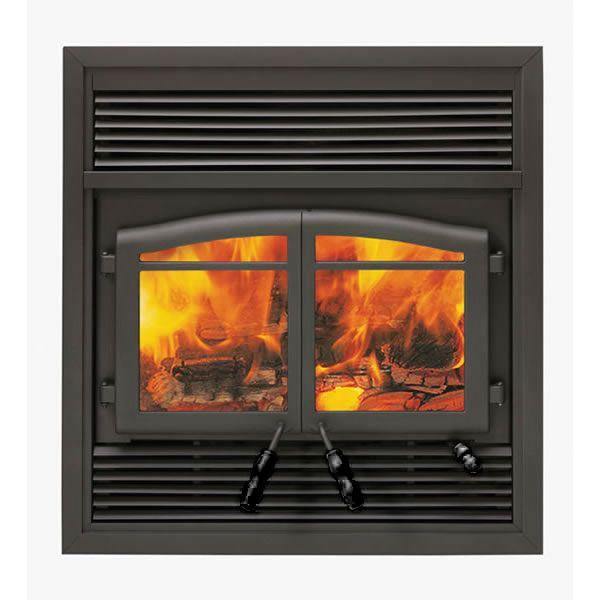 Flame Monaco Xtd Epa Zero Clearance Wood Burning Fireplace This Flame Monaco Xtd Epa Zero Clea Zero Clearance Fireplace Fireplace Stores Wood Burning Fireplace