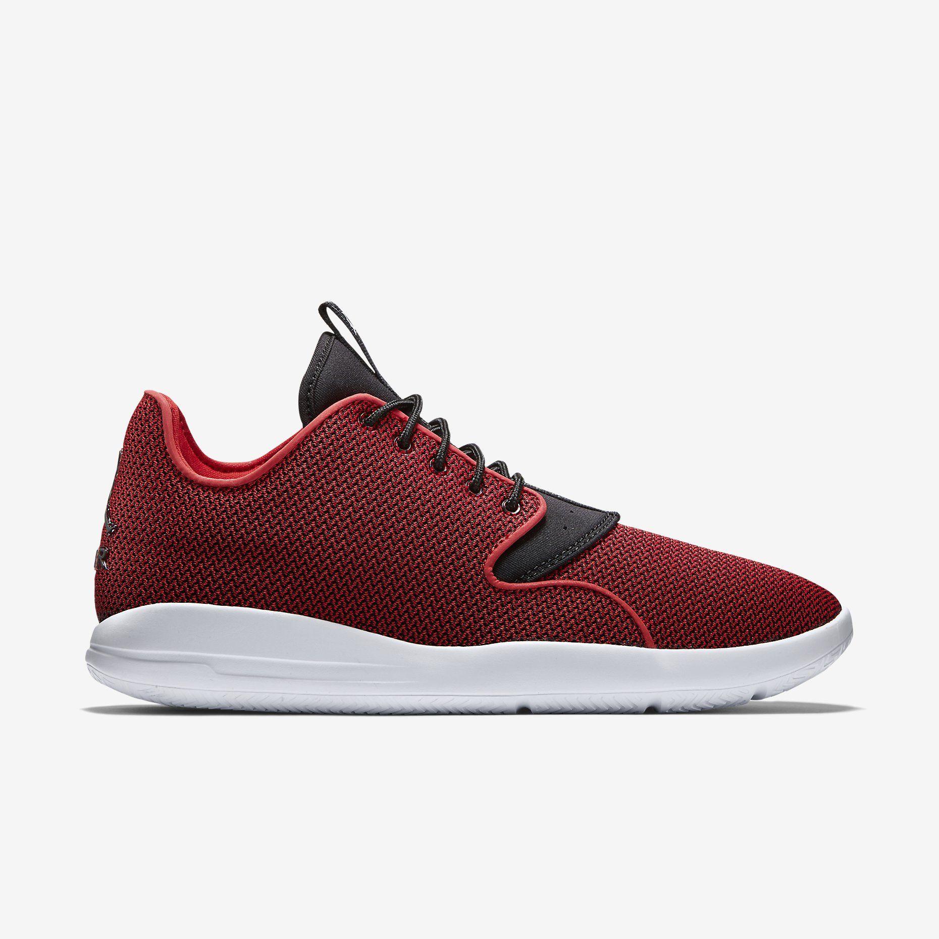 62b8ef58758 Jordan Eclipse Zapatillas - Hombre. Nike Store ES
