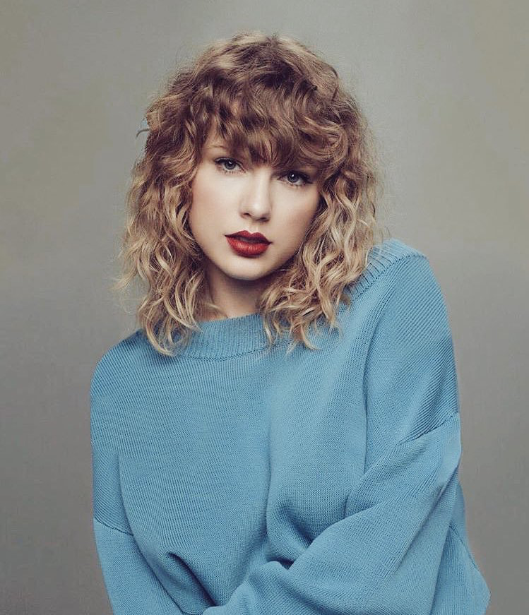 Image result for taylor swift shoot
